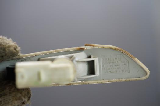 DSC01789 (1).JPG
