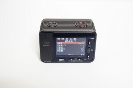 DSC04342.JPG