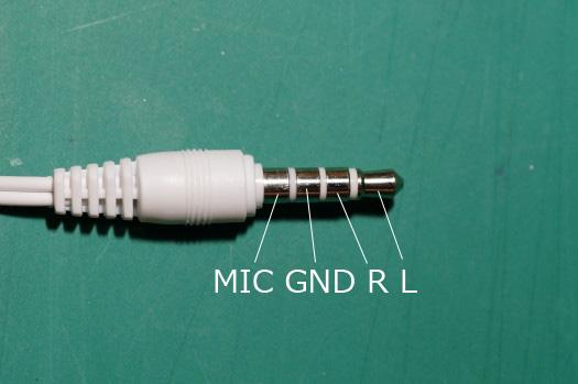 DSC04404 (2).JPG