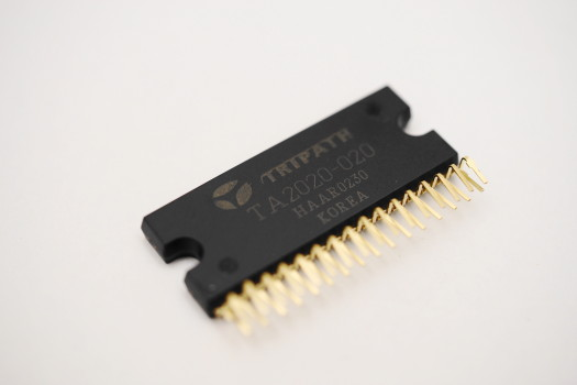 DSC08373 (1).JPG
