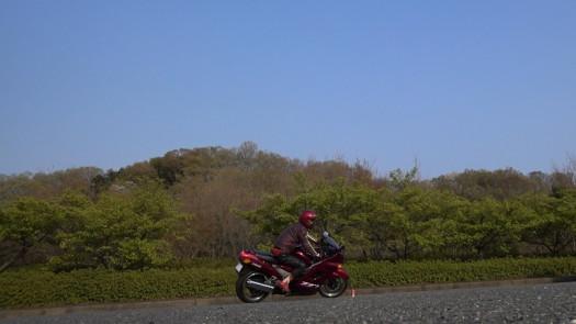 MAH00257 (2).JPG
