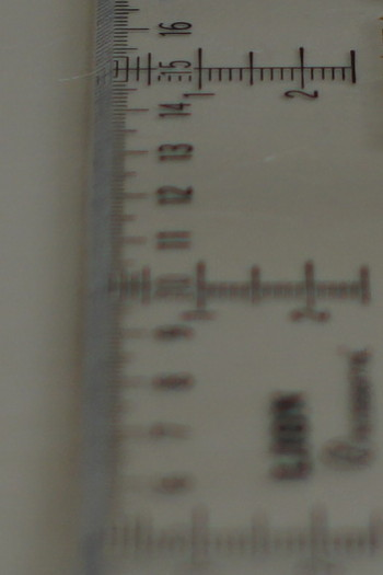 focus_plus10_35G (1).JPG